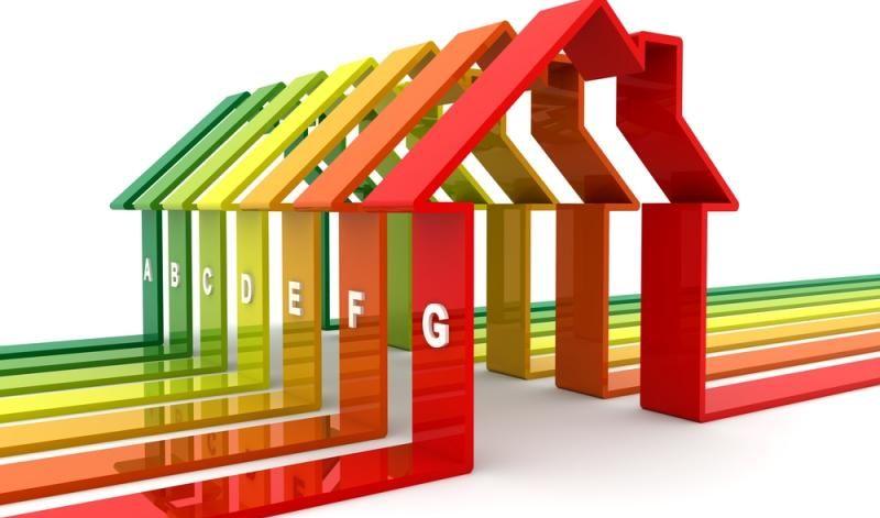 Piemonte, approvazione del decreto legge sulla prestazione energetica nell'edilizia