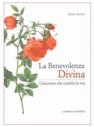 Elena Accati presenta il suo libro allo Spazio San Giovanni