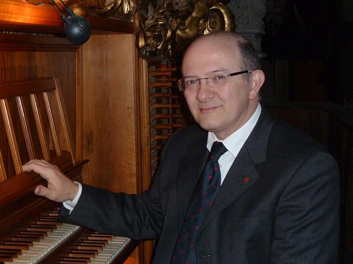 Sesta edizione per Notte d'Organo in Cattedrale ad Asti