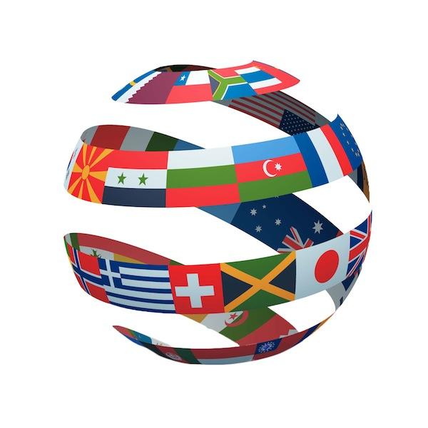 Esportazioni piemontesi: nei primi tre mesi del 2013 le vendite all'estero crescono dell'1.2%