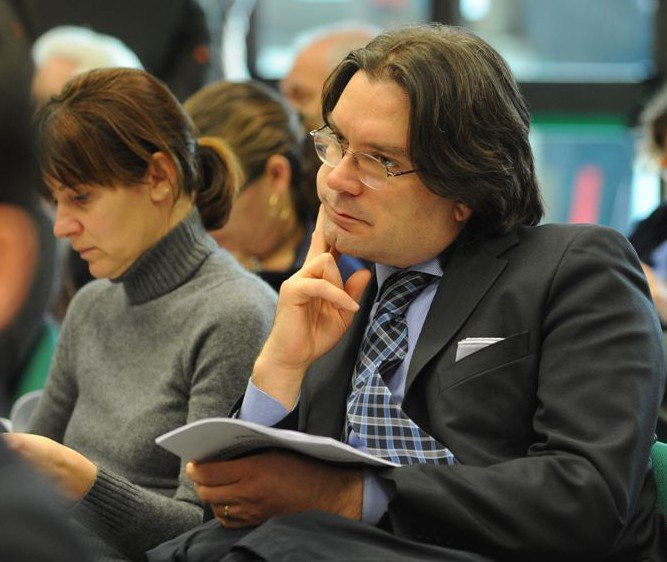 Settimana intensa per la difesa di Comune e Provincia di Asti