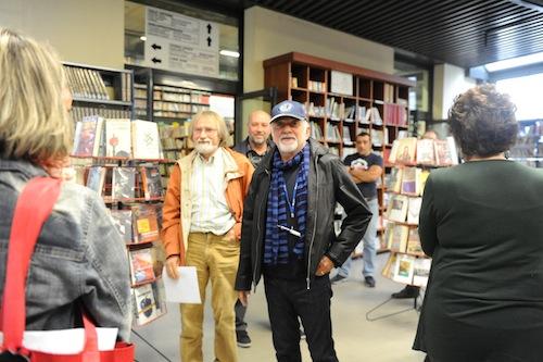 Asti, salvo il personale della Biblioteca grazie ad un accordo tra Comune, Provincia e Astiss