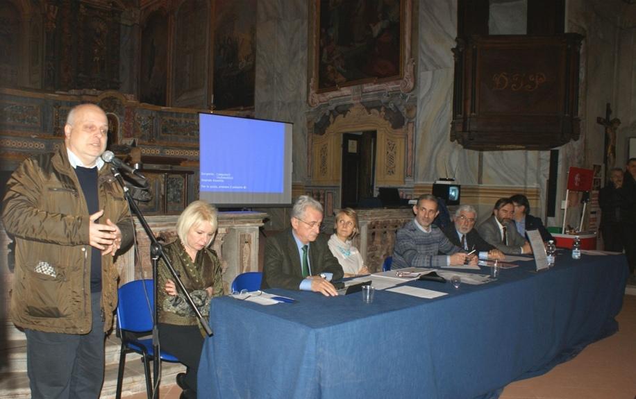 Casale-Asti-Alba: la richiesta dei sindaci Unesco per un incontro con Chiamparino