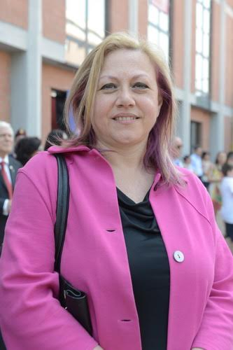 """Angela Motta: """"Approvata la legge che tutela, valorizza e promuove il patrimonio linguistico del Piemonte"""""""