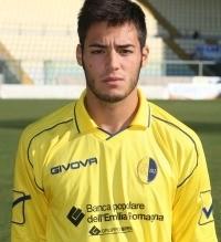 Altro acquisto per l'Asti Calcio: il colpaccio è Richard Fiandaca