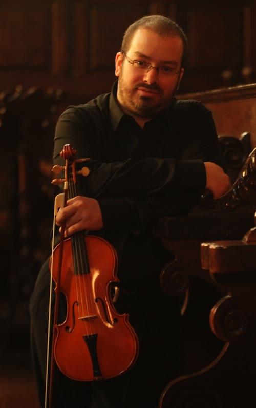 """Torna in Cattedrale il """"Concerto per la Settimana Santa"""""""