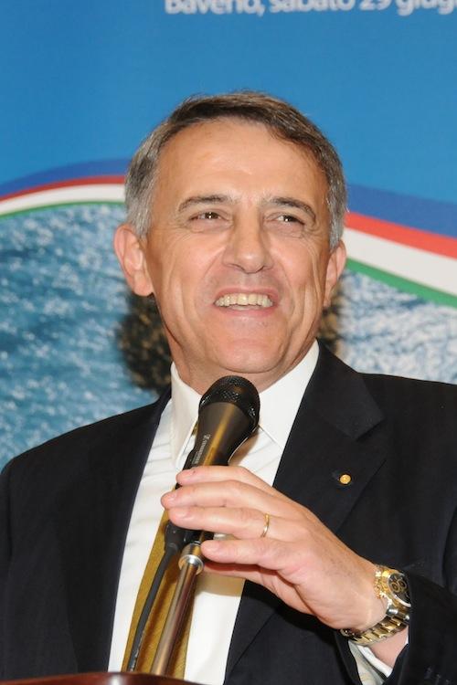 Francesco Del Boca è il nuovo presidente di Confartigianato Imprese Piemonte