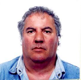 Domani a Montechiaro i funerali di Francesco Indino