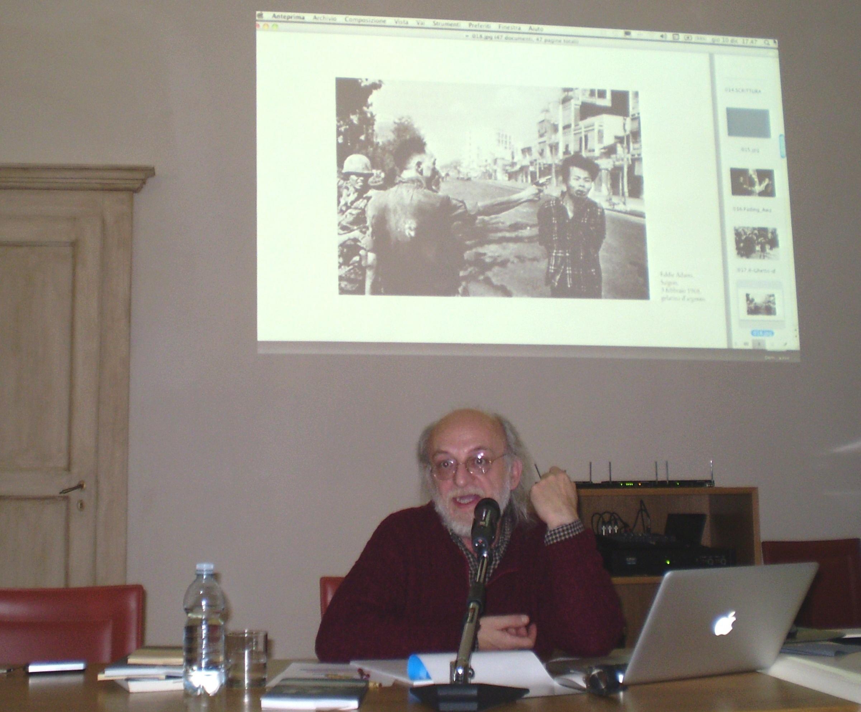 """""""Ricordi futuri"""": la psichiatra Caterina Corbascio spiega le basi biologiche della memoria"""