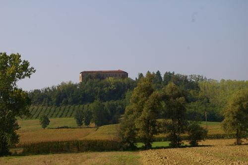 FRINCOuntry, passeggiata sulle colline del Monferrato