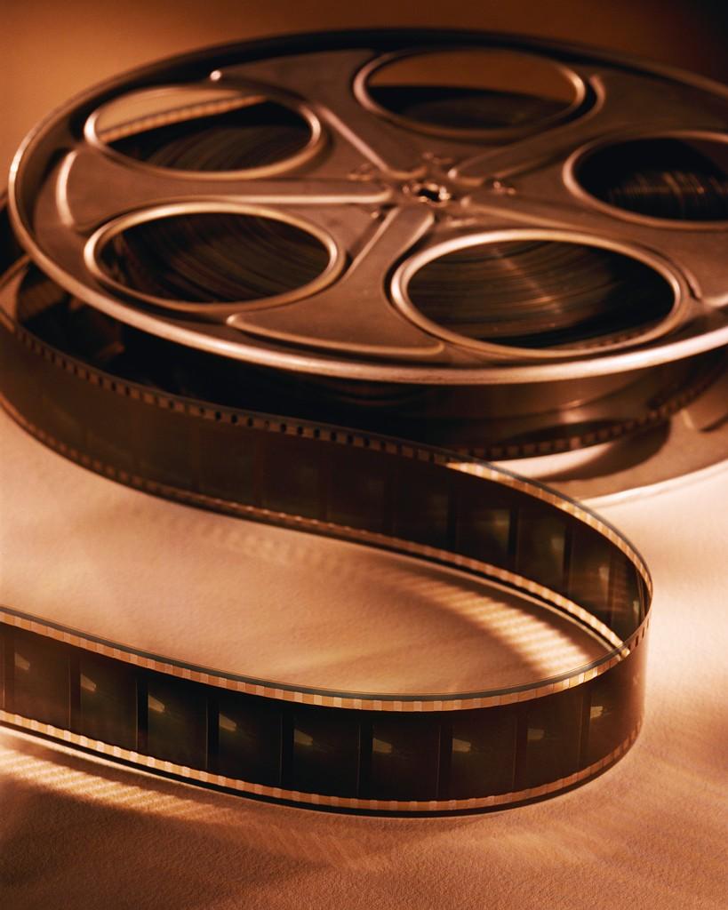 Comincia bene l'iniziativa delle prime cinematografiche al giovedì