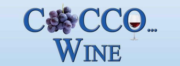 Nel primo fine settimana di settembre torna Cocco…Wine