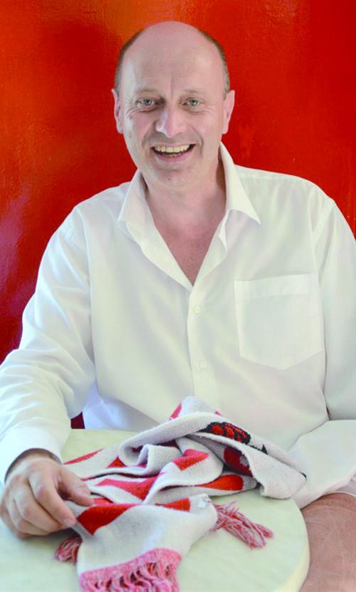 La solidarietà di Confimprese a Pier Paolo Gherlone