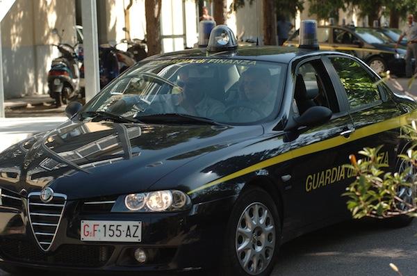 "Sospetta evasione fiscale da 7 milioni: indagati i vertici de ""La Margherita"""