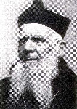 Tavola rotonda sul missionario eroico Guglielmo Massaja