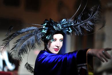 Chiude con successo Asti Teatro 34