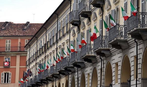 Alpini, ogni giorno nuove richieste per venire all'Adunata nazionale di maggio ad Asti