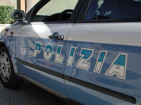 Restano gravi le condizioni del l'operaio torinese ferito ad Asti