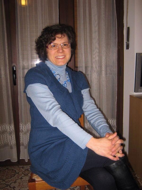 Entro fine mese i funerali di Elena Ceste