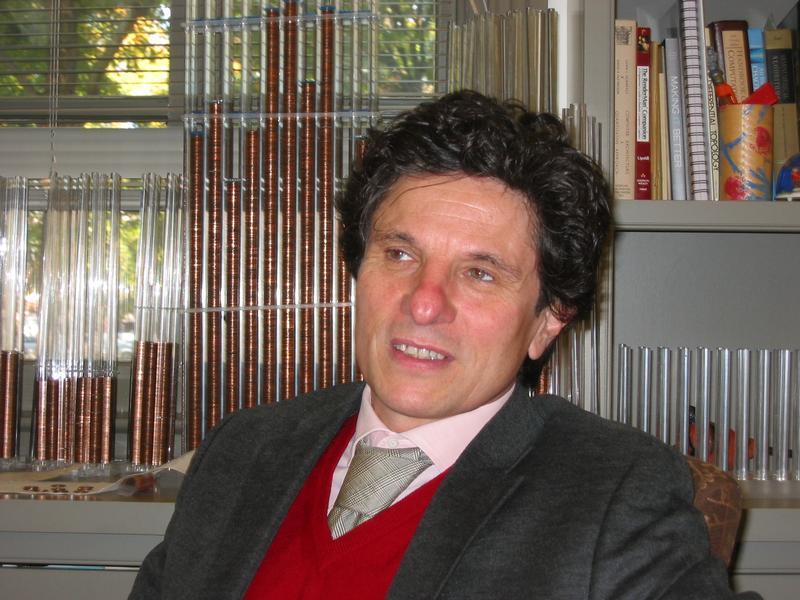 Al via la IV edizione del Master in Civic Education di Ethica in collaborazione con la Princeton University e diretto da Maurizio Viroli