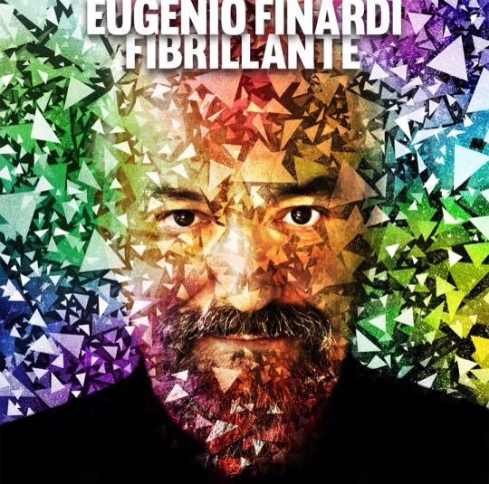 A Nizza Monferrato Eugenio Finardi in concerto