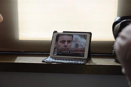 Caso Ceste: la difesa di Buoninconti oggi in Tribunale ad Asti
