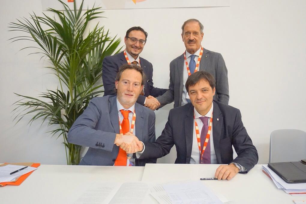 ANCI Piemonte e Unione Province Piemontesi si fonderanno in un'unica Associazione