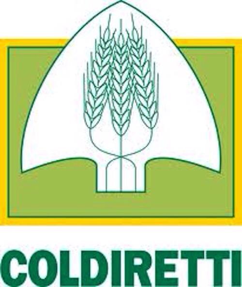 Fitto programma di eventi organizzati da Coldiretti Asti a novembre