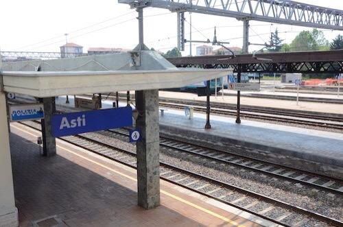La Regione Piemonte garantisce il finanziamento per la Carta Tutto Treno