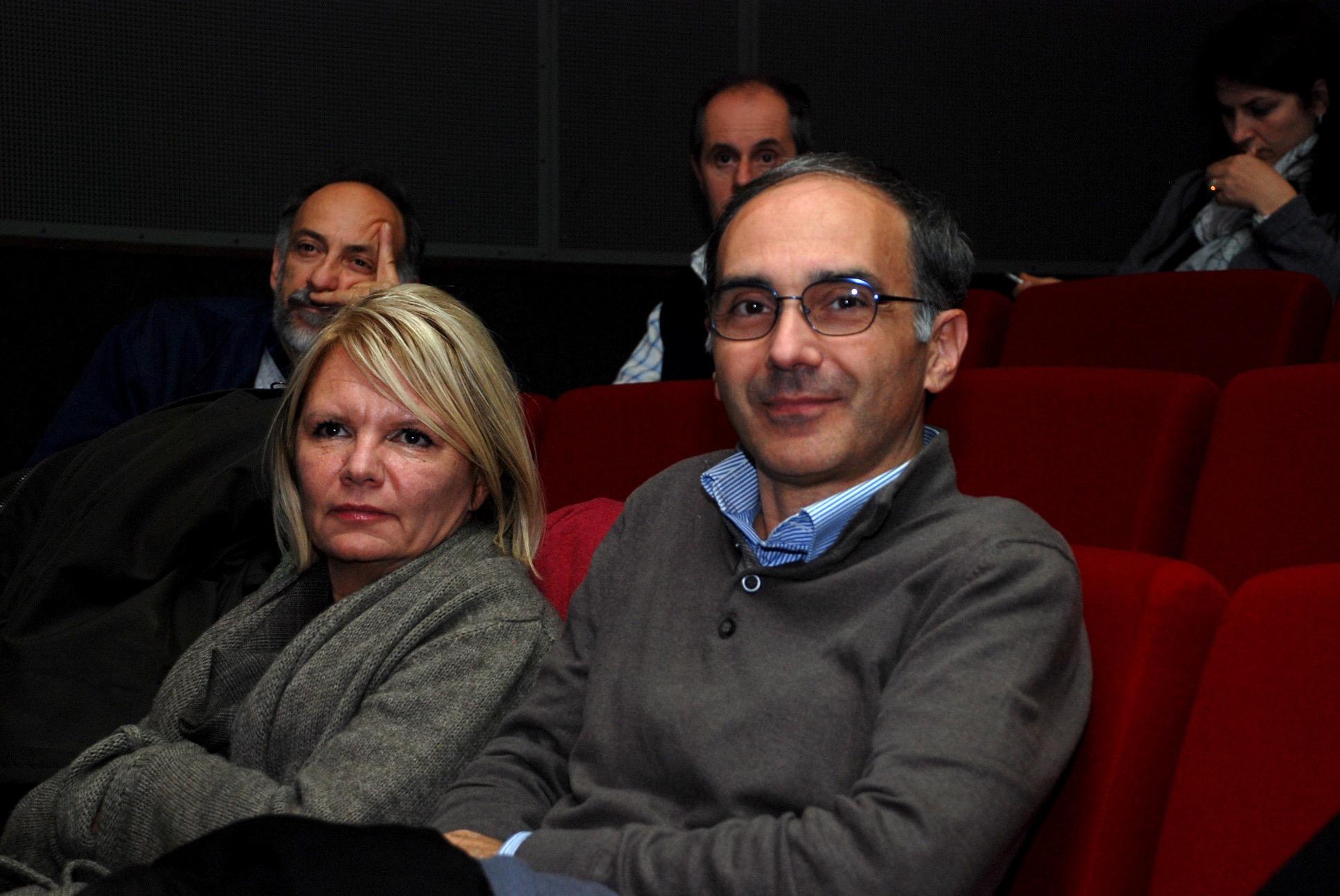 L'ingegnere Gianluigi Masino nuovo dirigente dell'Igiene Urbana dell'Asp