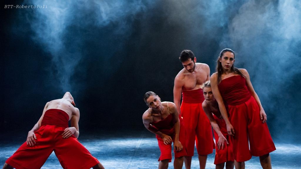 Doppio appuntamento con il teatro la prossima settimana a Nizza Monferrato
