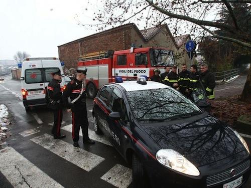 Due incidenti stradali: due donne perdono la vita