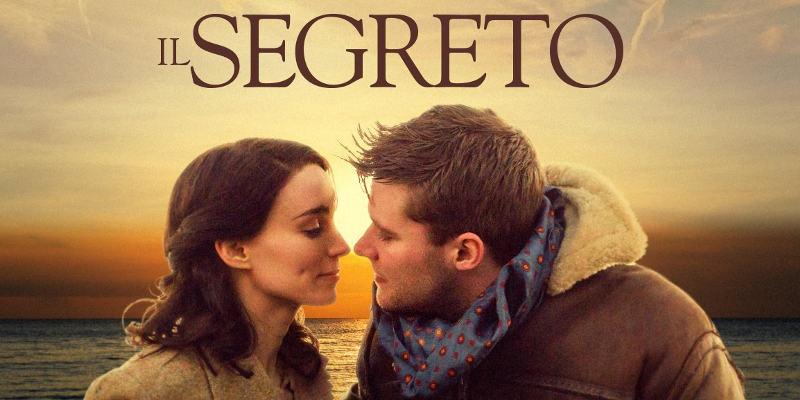 """""""Il segreto"""" in Sala Pastrone"""