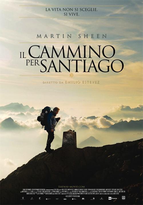 Riparte il cineforum al Cristallo di San Damiano d'Asti