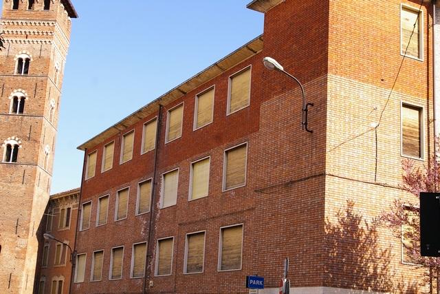 Porte aperte al Castigliano: sabato torna la giornata dell'Open School