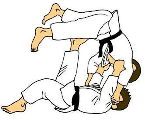 Pioggia di medaglie per gli atleti del Judo Club Asti