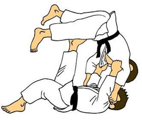 Ad Asti fine settimana di Assoluti di judo