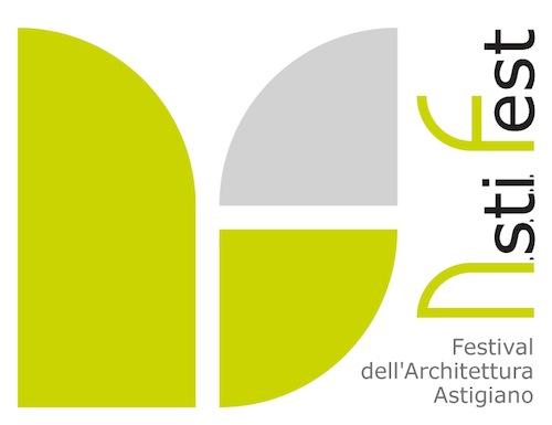 Tutto pronto per l'Asti Fest