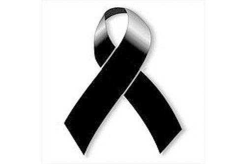 Asti in lutto per la morte dell'ex prefetto Alberto Ardia