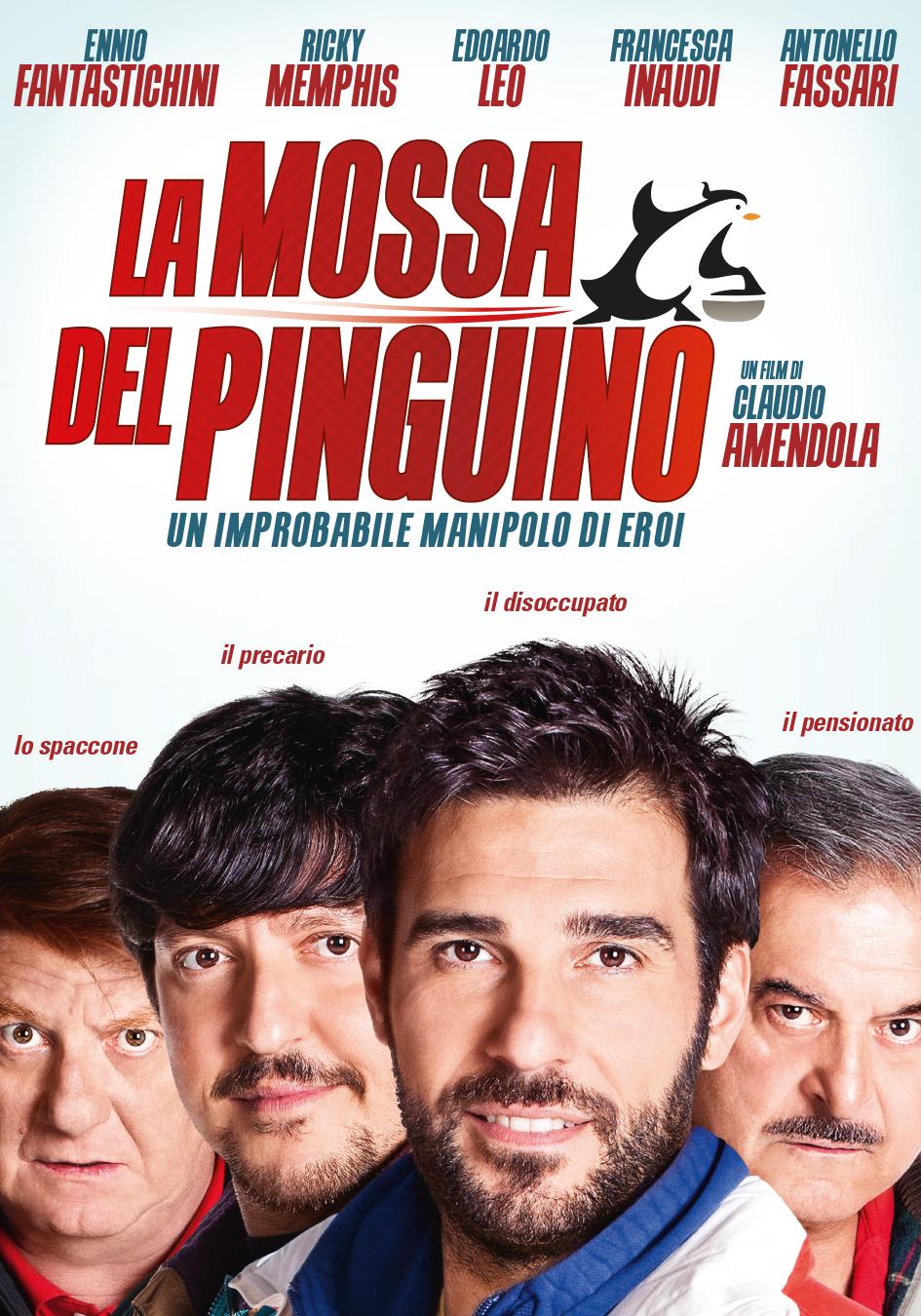 Asti Film Festival: l'agenda di venerdì 12 dicembre 2014