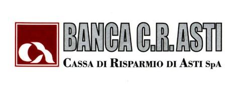 Cassa di Risparmio di Asti: trasferimento della filiale di Settimo Torinese