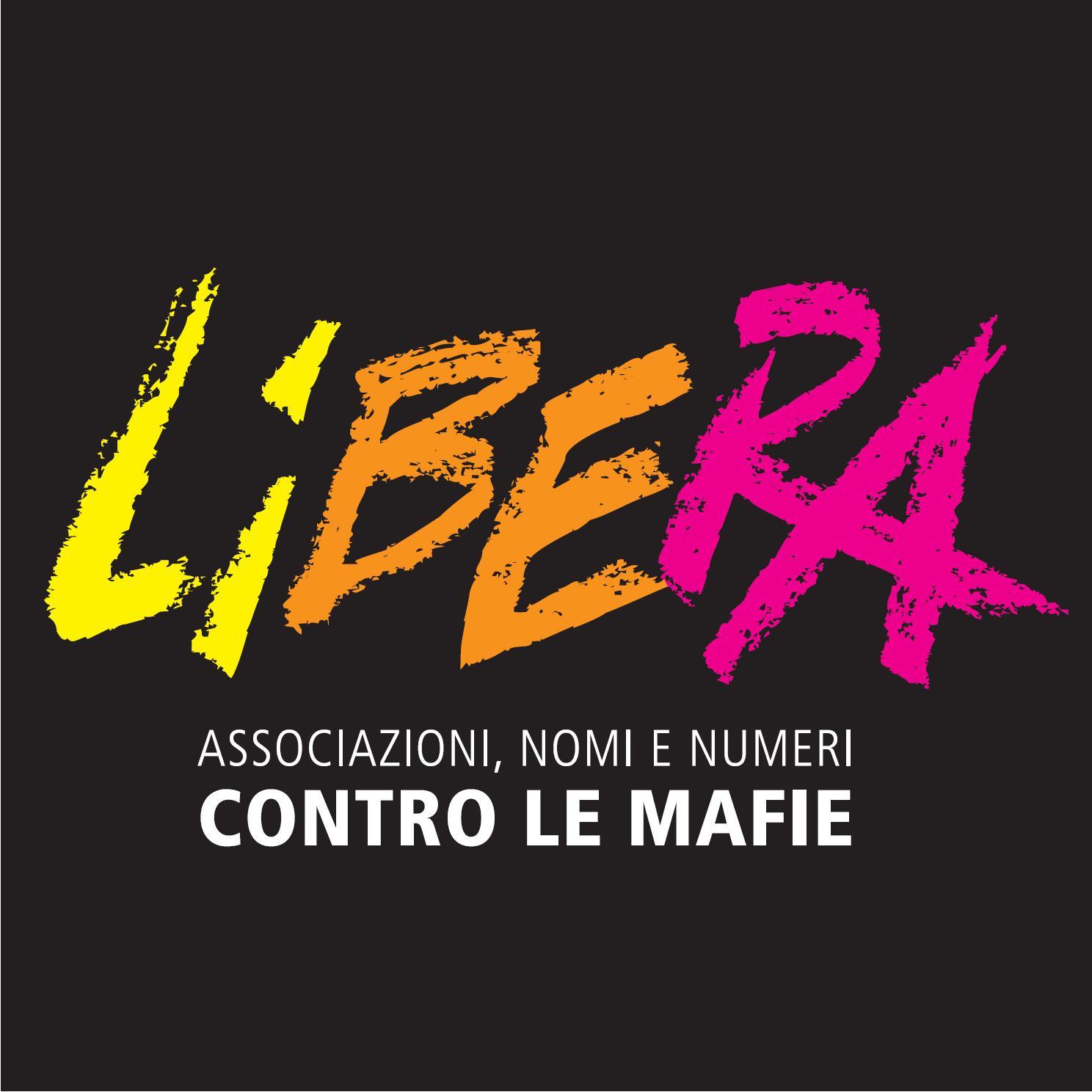 L'associazione Libera a Passepartout