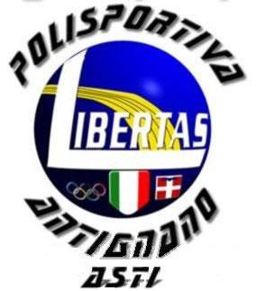 Riprendono le attività della Polisportiva Libertas di Antignano