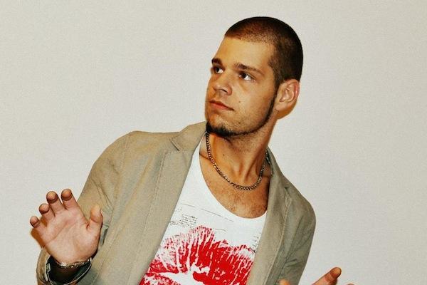 """Anche un video su Youtube per ricordare Luca """"Marsi"""", vittima di un incidente sull'A21"""