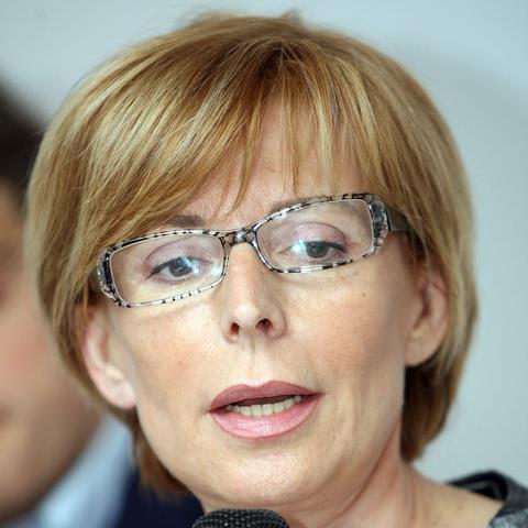 Maria Teresa Armosino si dimette da presidente della Provincia di Asti