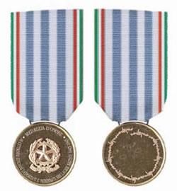 Medaglie d'Oro del presidente della Repubblica ai cittadini deportati e internati nei campi nazisti