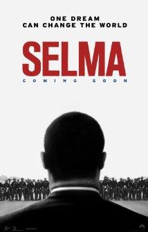 """Selma"" al cinema Splendor"
