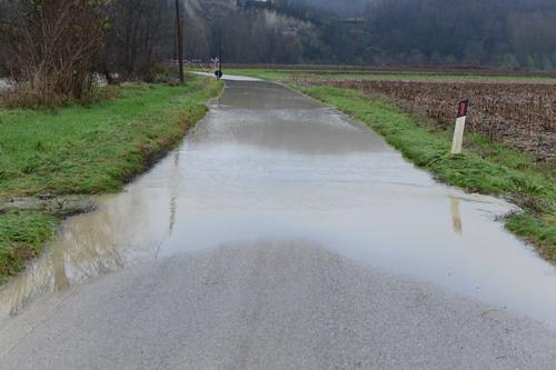 51 milioni per lo stato di Calamità in Piemonte