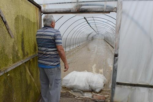 Piemonte: quantificati in 317 milioni i danni del recente alluvione