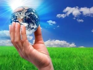 """Oggi si celebra la Giornata della Terra. Coldiretti: """"Svolta green per 1 italiano su 4"""""""